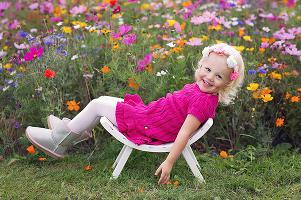 foceni-deti-lilien-dendrologicka-zahrada