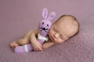 foceni-novorozencu-beatka-8-dni