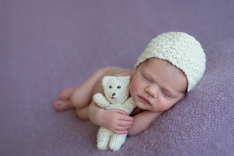 foceni-novorozencu-emma-7-dni