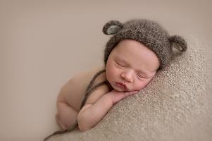 foceni-novorozencu-martinek-7-dni