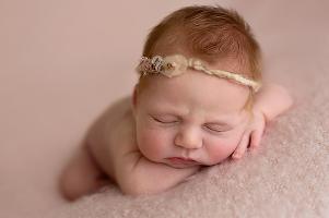 foceni-novorozencu-melissa-11-dni