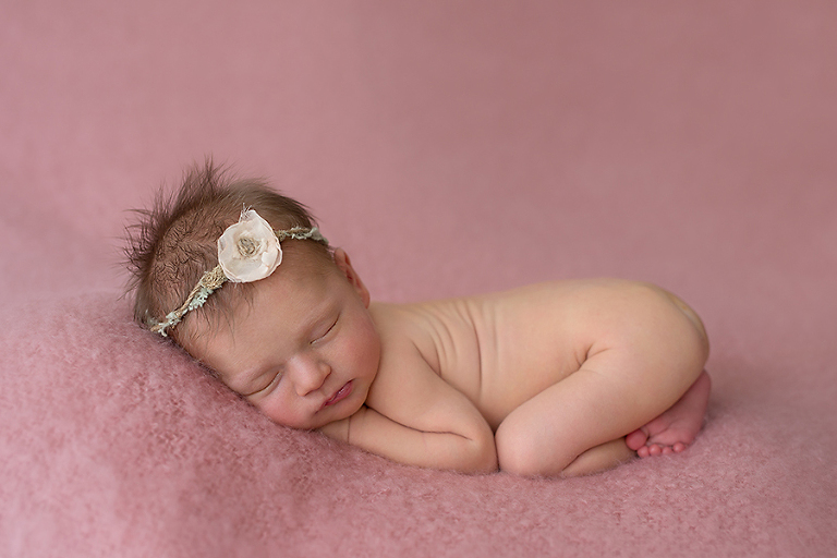 foceni-novorozencu-romanka-11-dni-02