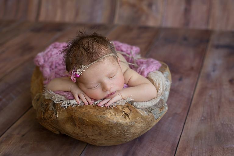 foceni-novorozencu-romanka-11-dni-04