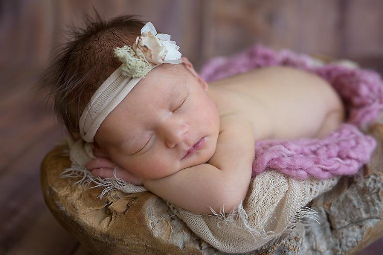 foceni-novorozencu-romanka-11-dni-05