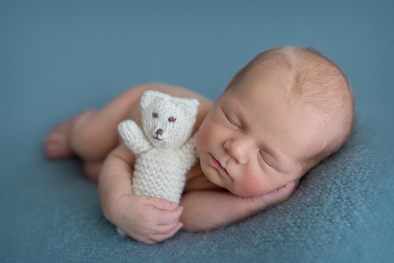 foceni-novorozencu-tonik-7-dni
