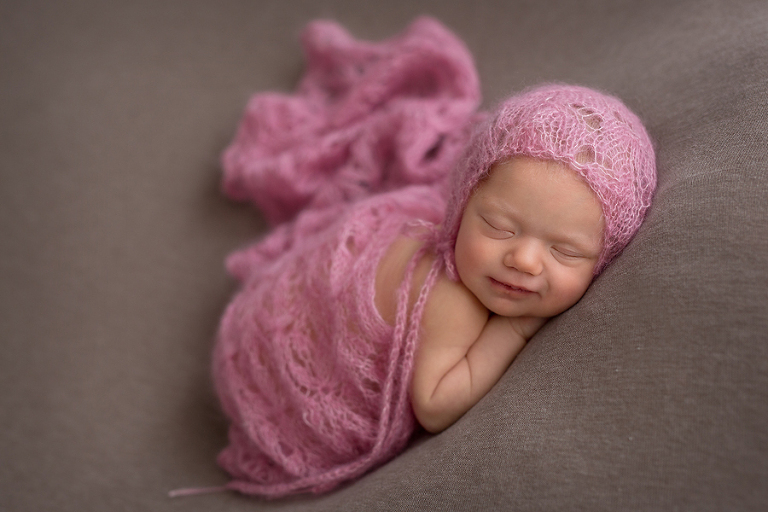 foceni-novorozencu-ema-9-dni