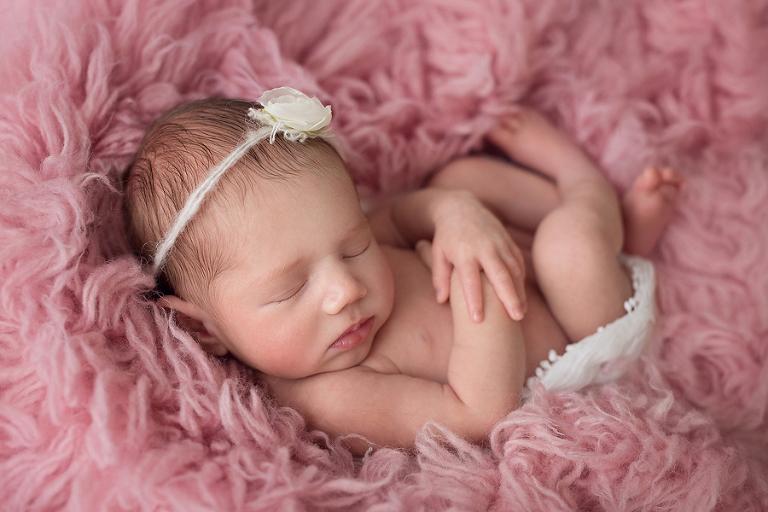 foceni-novorozencu-eliska-13-dni