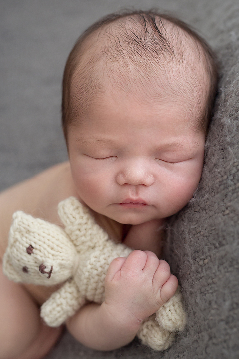 foceni-novorozencu-krystof-11-dni