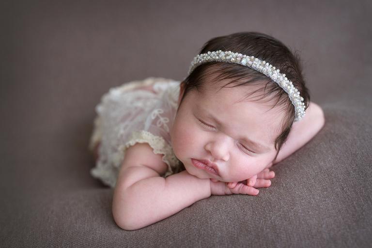 foceni-novorozencu-sofia-adel-11-dni