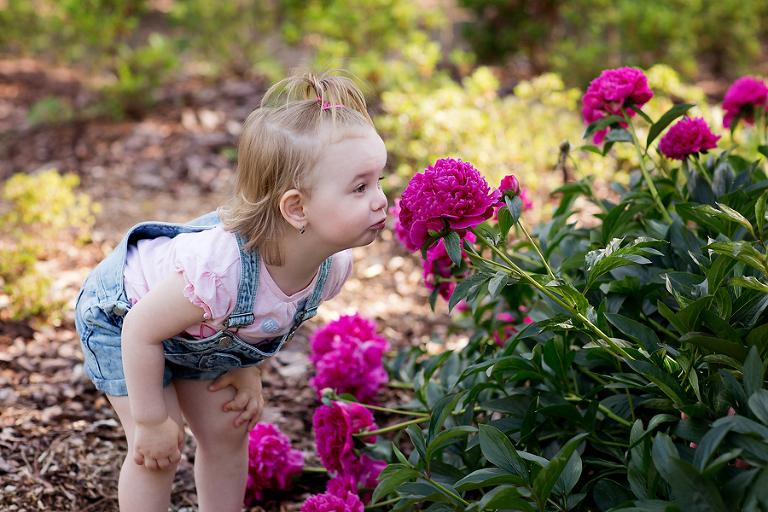 tehotenske-foceni-radka-s-rodinou-dendrologicka-zahrada-pruhonice