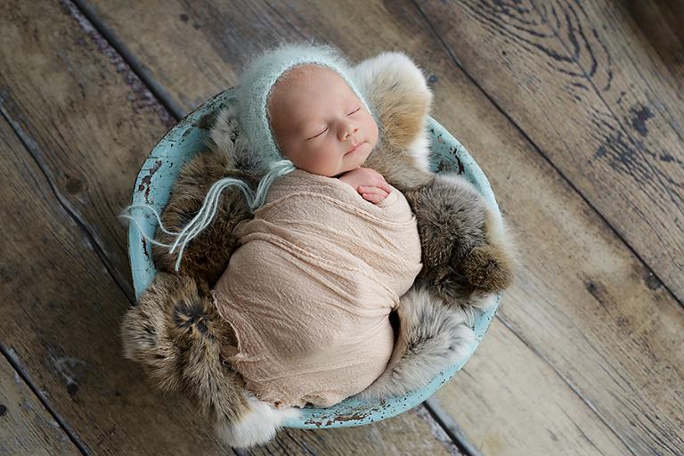 foceni-novorozencu-stepanek-10-dni