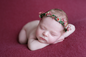 foceni-novorozencu-karolinka-15-dni
