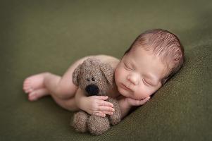 newborn-foceni-jenik