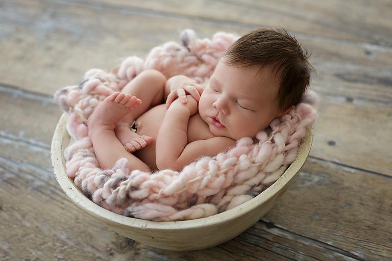 newborn-foceni-valerie-9-dni