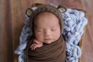 foceni-novorozencu-kristian-13-dni