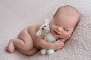 newborn-foceni-stela-13-dni