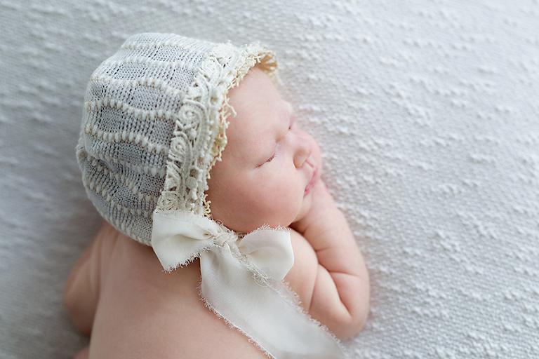 newborn-foceni-tana-10-dni