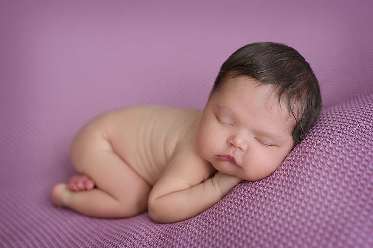 newborn-fotografie-anezka-14-dni
