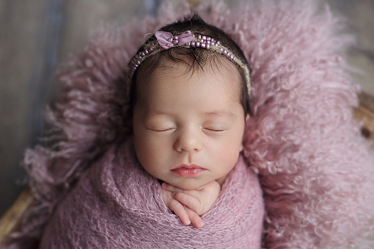 newborn-fotografie-isabella-11-dni