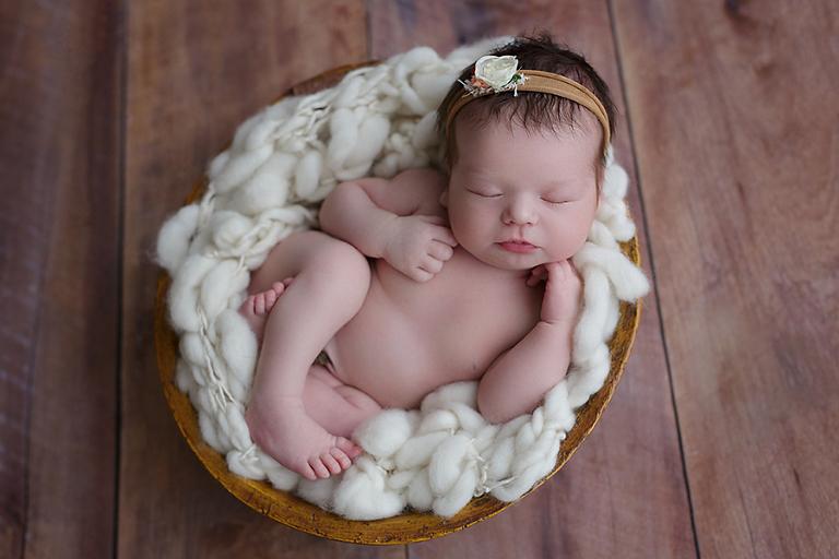 newborn-fotografie-nicol-8-dni