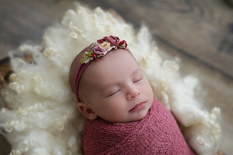 foceni-novorozencu-mia-10-dni