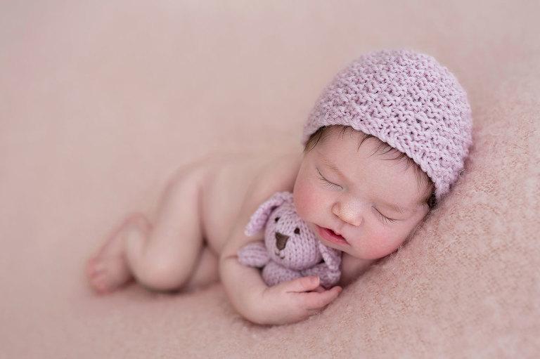 newborn-fotografie-galerie