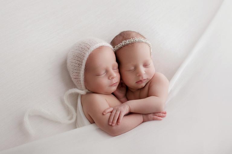 Focení miminek, Newborn focení novorozenců Praha